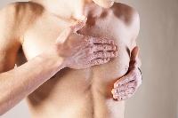 11 dấu hiệu cảnh báo ung thư sớm