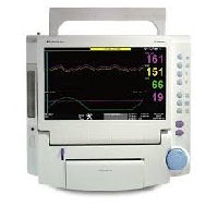 monitor theo dõi sản khoa
