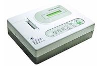 Máy điện tim ECG-0SEN8130